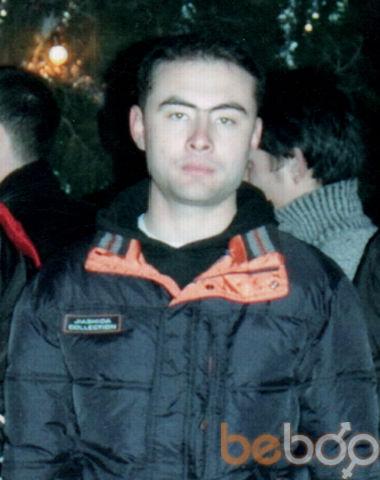 Фото мужчины Xurshid, Самарканд, Узбекистан, 35