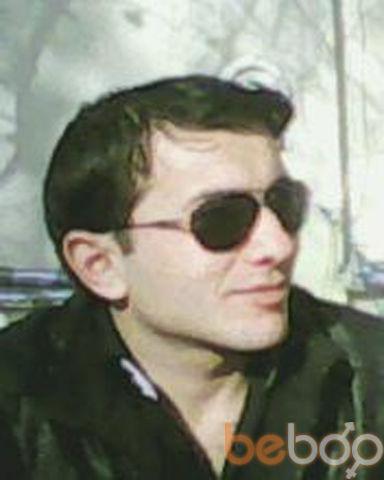 Фото мужчины yuzer30, Баку, Азербайджан, 33