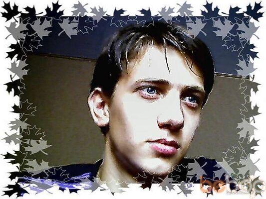 Фото мужчины Stranik, Тирасполь, Молдова, 37