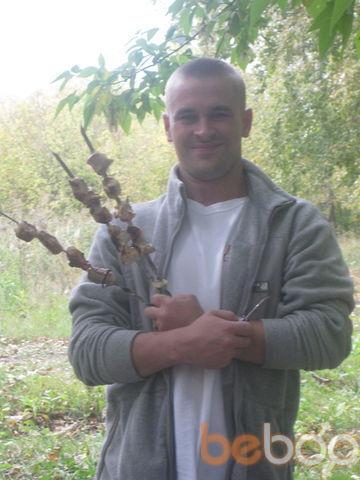 Фото мужчины vavan, Конотоп, Украина, 42