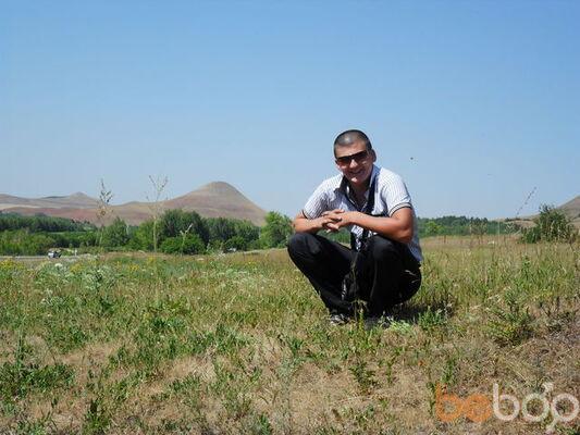 Фото мужчины маркус, Стерлитамак, Россия, 32
