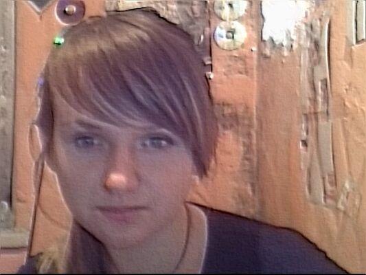 Фото девушки Елена, Севастополь, Россия, 21