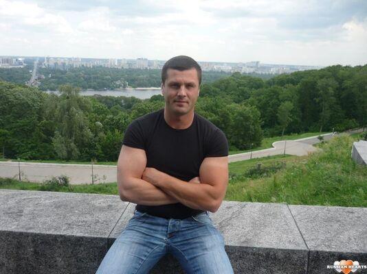 Фото мужчины Антон, Владивосток, Россия, 36