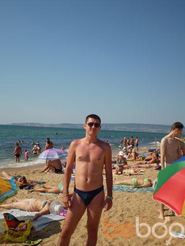 Фото мужчины Паха ищет, Запорожье, Украина, 33