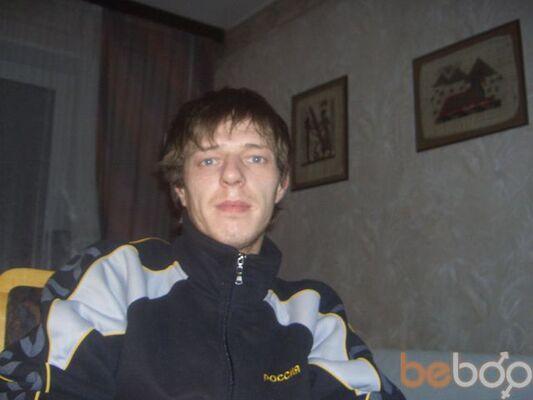 Фото мужчины Дима Ли, Красноярск, Россия, 39