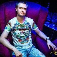 Фото мужчины Антон, Минск, Беларусь, 25