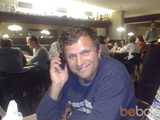Фото мужчины olegik1508, Москва, Россия, 43