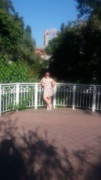 Фото девушки Ира и Саша, Киев, Украина, 31