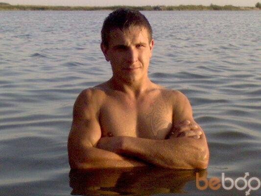 Фото мужчины nikolaihohol, Южноуральск, Россия, 34
