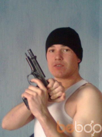 Фото мужчины Rus1an4iK, Астана, Казахстан, 31