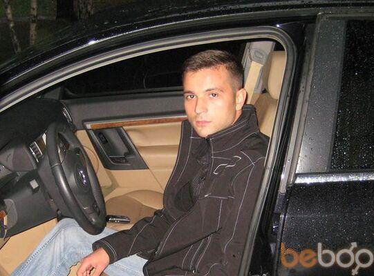 Фото мужчины dusya 83, Киев, Украина, 34