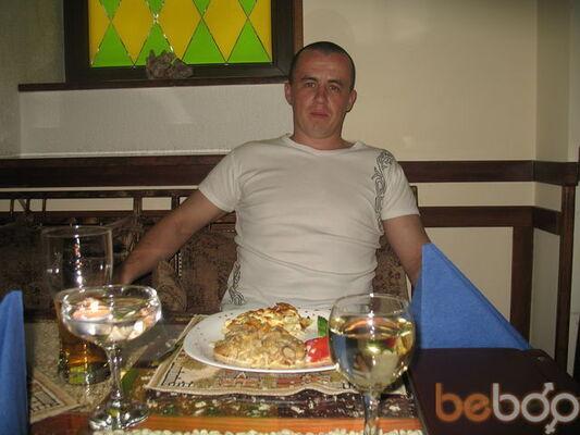 Фото мужчины tero, Чайковский, Россия, 34