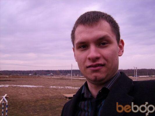 Фото мужчины uiban777, Обнинск, Россия, 37