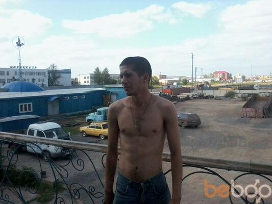Фото мужчины Данил, Астана, Казахстан, 29