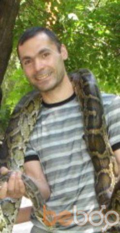 Фото мужчины alenza, Ванадзор, Армения, 41