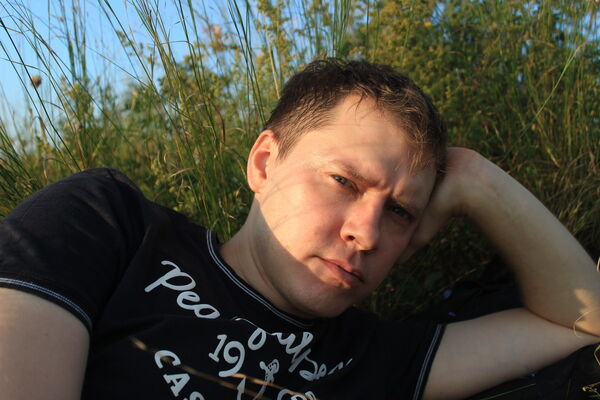 Фото мужчины kostik86, Пятигорск, Россия, 31