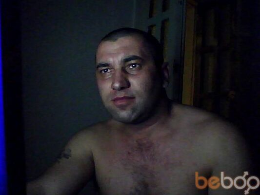 Фото мужчины грек, Москва, Россия, 38