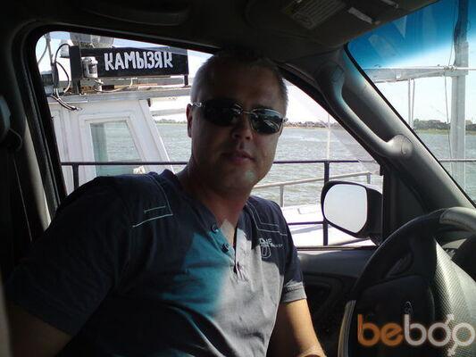 Фото мужчины 12345, Актау, Казахстан, 37