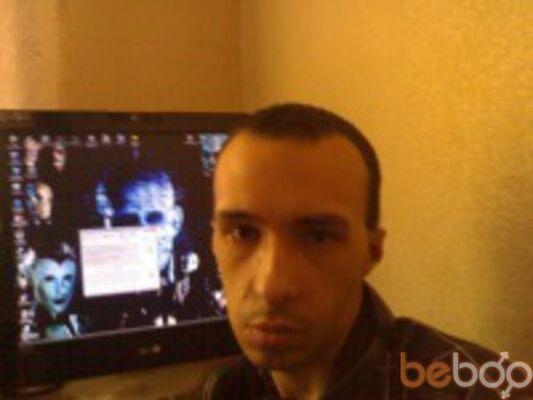 Фото мужчины Гена, Москва, Россия, 38