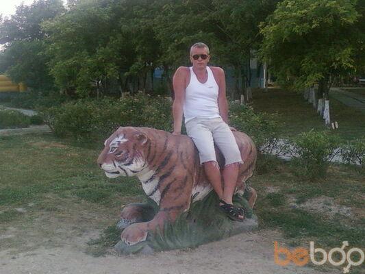 Фото мужчины Nazar, Запорожье, Украина, 44