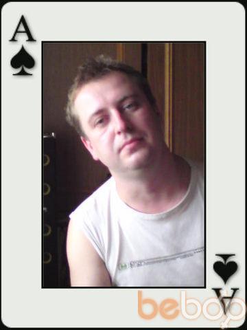 Фото мужчины vlad, Витебск, Беларусь, 43