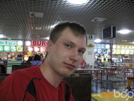 Фото мужчины Alexsej86, Алматы, Казахстан, 31