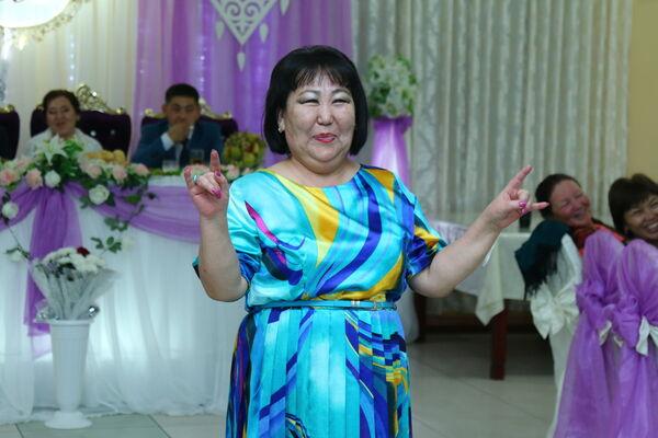 Фото девушки нургул, Семей, Казахстан, 49