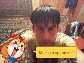 Фото мужчины темур, Иркутск, Россия, 29