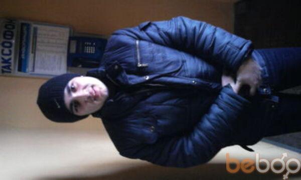 Фото мужчины андрей, Брест, Беларусь, 27