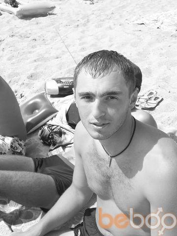Фото мужчины shal, Киев, Украина, 30