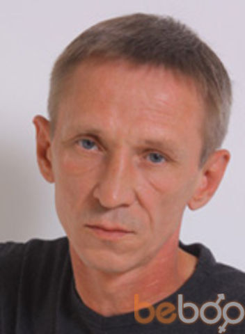 Фото мужчины Savva, Санкт-Петербург, Россия, 51