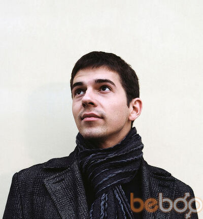 Фото мужчины Mihail, Москва, Россия, 31