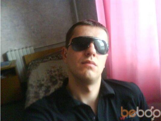 Фото мужчины Sanya, Гомель, Беларусь, 30