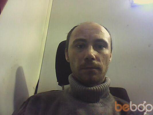 Фото мужчины миша, Пушкино, Россия, 39