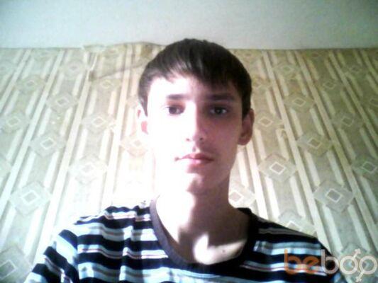 Фото мужчины nikolay, Орск, Россия, 27