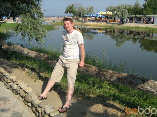 Фото мужчины nic1985, Санкт-Петербург, Россия, 32