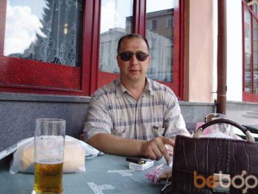 Фото мужчины serj, Киев, Украина, 48