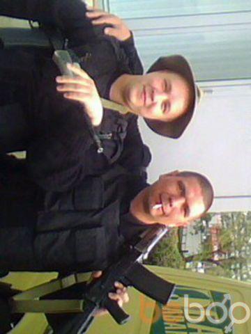 Фото мужчины Круз, Москва, Россия, 42