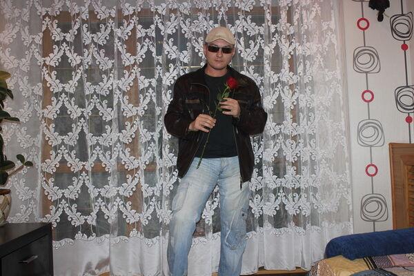Фото мужчины Алексей, Комсомольск-на-Амуре, Россия, 39