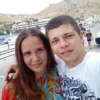 Фото девушки Ольга, Ялта, Россия, 22