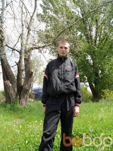 Фото мужчины 89528619232, Лабинск, Россия, 37