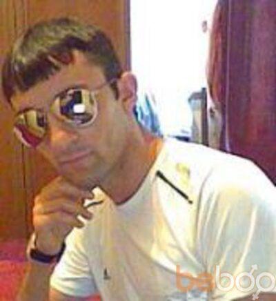 Фото мужчины amun, Ереван, Армения, 29
