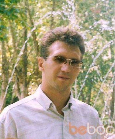 Фото мужчины vlad, Аксу, Казахстан, 39