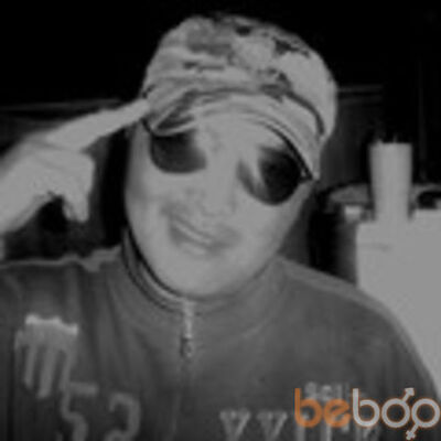 Фото мужчины gass31, Семей, Казахстан, 36