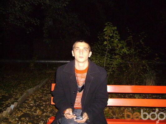 Фото мужчины dednag, Константиновка, Украина, 31
