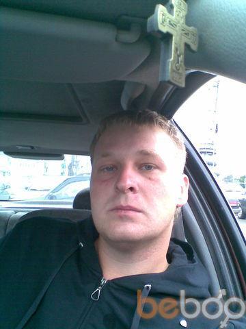 Фото мужчины Alex, Балашиха, Россия, 36