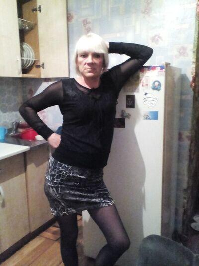 Фото девушки Ира, Красноярск, Россия, 51