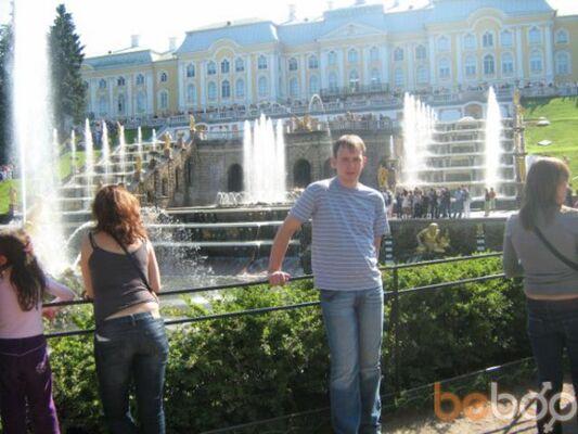 Фото мужчины CrazY 4oRt, Каменск-Шахтинский, Россия, 27