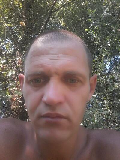 Фото мужчины Андрей, Беляевка, Украина, 35