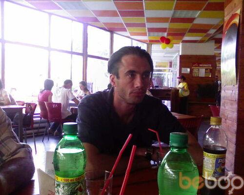 Фото мужчины ivan, Кишинев, Молдова, 47